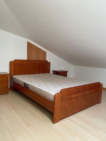 Aluguer de quarto para estudante - Leiria, Urbanizacao de santa clara