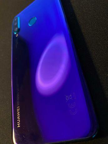 Huawei P30 Lite - Semi Novo