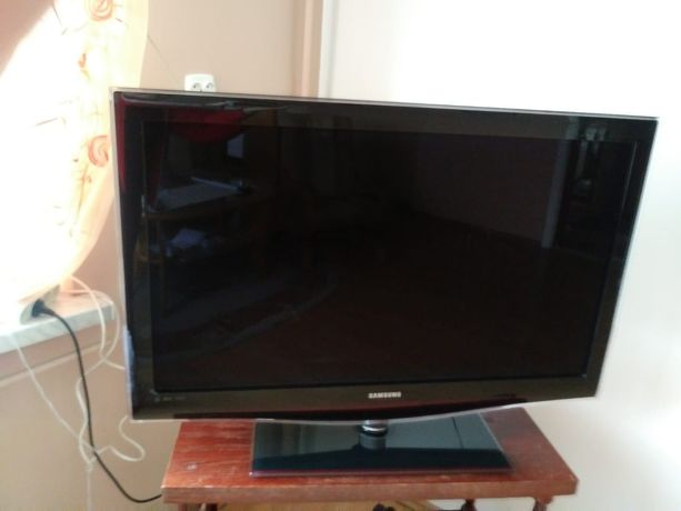 Sprzedam telewizor Samsung 42 cale