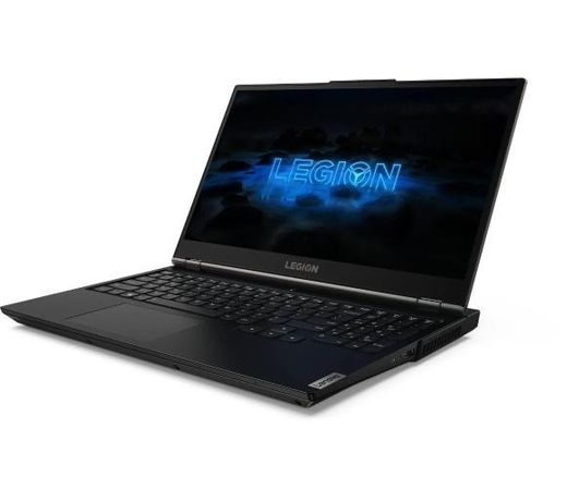 Gamingowy Laptop Lenovo Legion 5 15IMH05 GeForce GTX1650