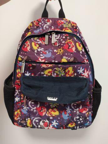 Рюкзак для мальчика или девочки