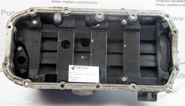 Carter Usado ALFA ROMEO/MITO (955_)/1.6 JTDM (955AXC1B) | 08.08 - REF. 955A3000