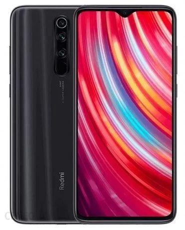 Xiaomi Redmi Note 8 Pro ZAMIENIE GWARANCJA folia hybrydowa STAN IDEAŁ