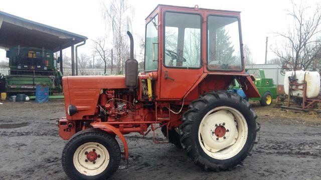 Трактор Т 25 1994 року