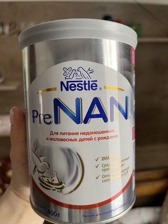 PreNan