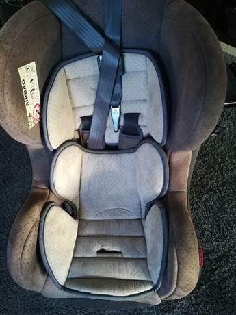 Cadeira Zippy Isofix 9-18 Kg