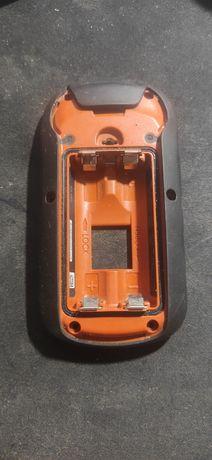 Garmin etrex 20 задняя часть корпуса