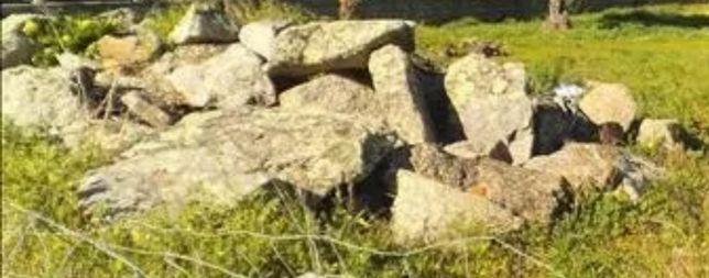 Rocha Granito
