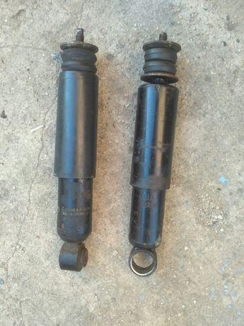 Амортизаторы ваз 2101-2107