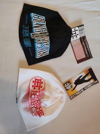 Extreme Hobby czapka