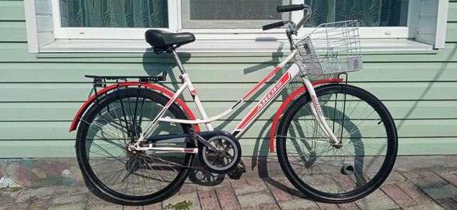 """Продам велосипед ARDIS City Style 26"""""""