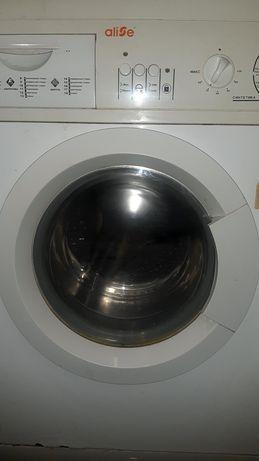 Отдам стиральную машину