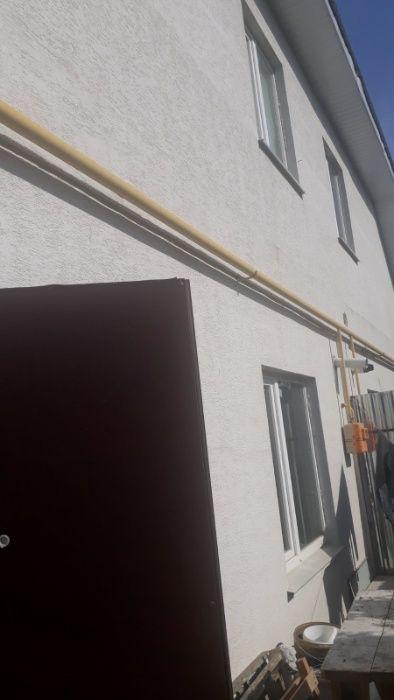 2-комн квартира на Ленпоселке в НОВОСТРОЕ Одесса - изображение 1