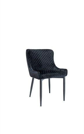 Krzesła w stylu glamour ostateczna cena