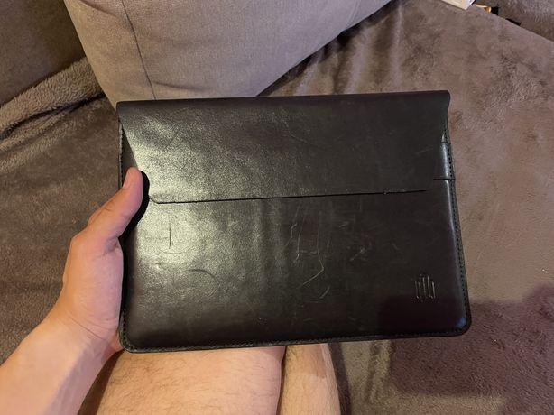 Кожаный Чехол для iPad 5,6 gen 9'7 дюймов