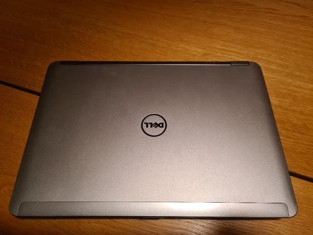 Dell Latitude E6440 i5-4310M 8GB 120GB SSD WIN10P