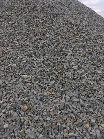 OKAZJA! Kruszywo kliniec zwir piaski ziemia Łańcut