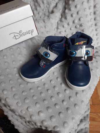 McQueen buty, adidasy,półbuty