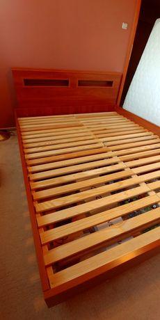 Rama łóżka VOX 160x200