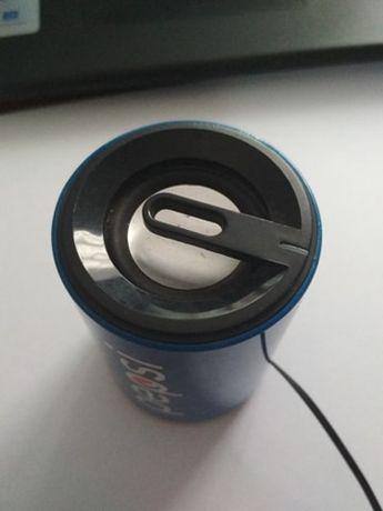 Głośnik przewodowy Philips SBA3005P