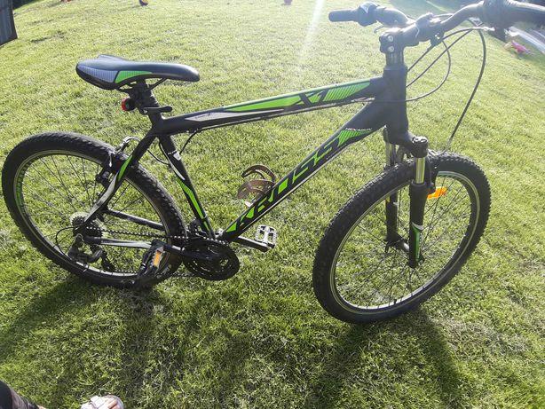 Sprzedam rower firmy Kross rama M 19-  26 Cali