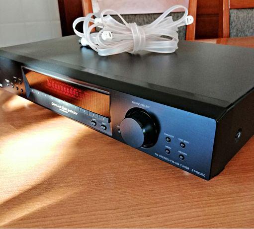 Radio Sony ST-SE370
