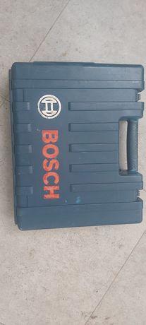 Bosch GBH 2-28 Młotowiertarka