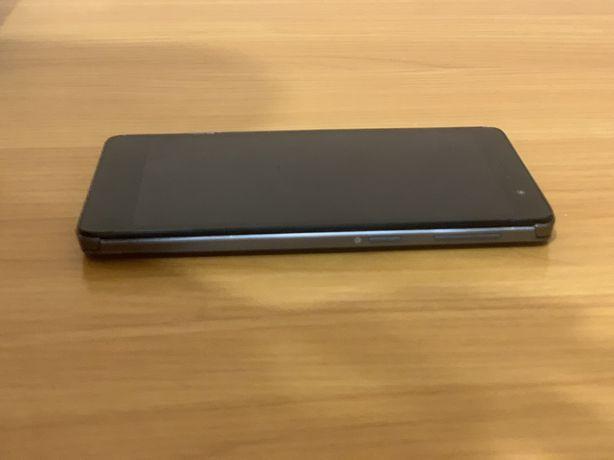 Продам чудовий смартфон Lenovo S860
