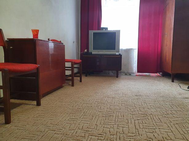 3 комнатная квартира хозяин сдам р-н. дендропарк