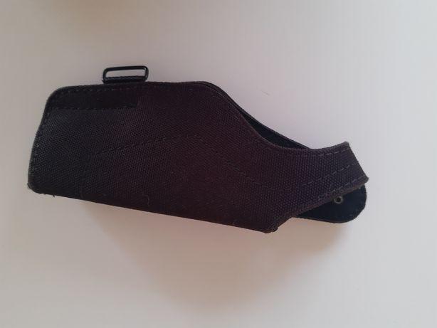 Kabura do Glock 17