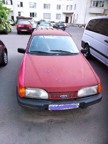 Форд Сиера универсал