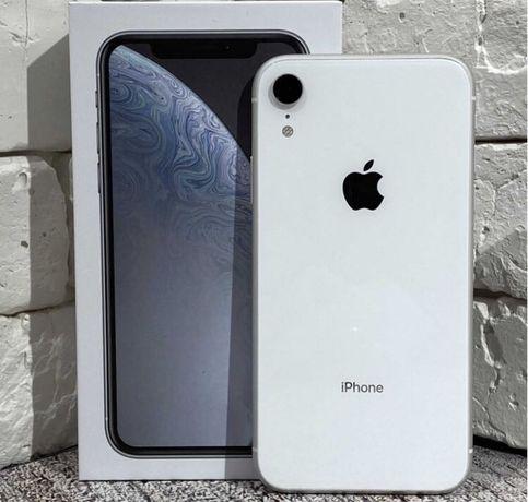 iPhone XR  , звоните !!!