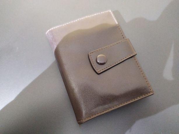 Vendo carteira