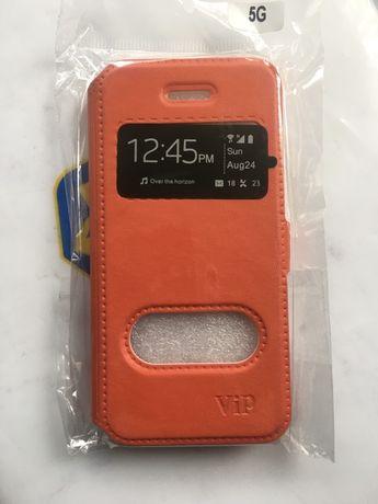 Чехол iphone5s