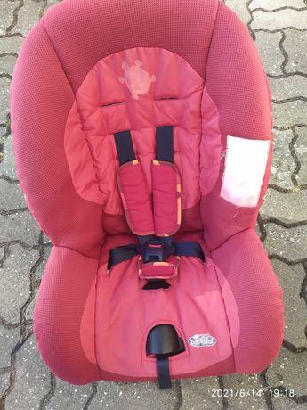 Cadeira bebé babideal