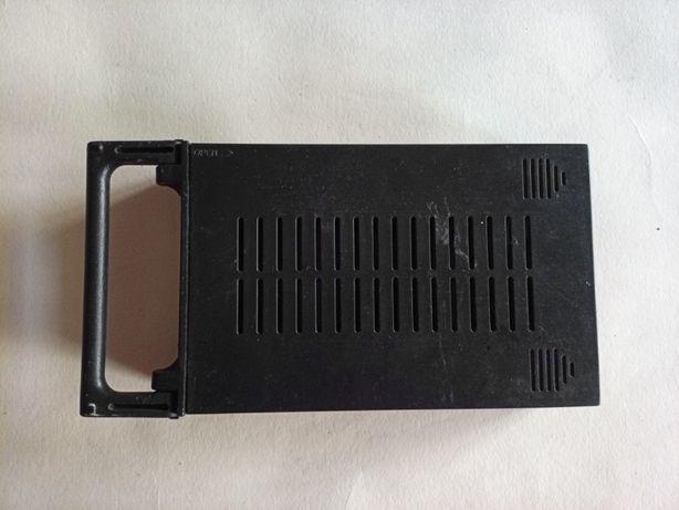 Переносной карман для винчестера UDMA 133