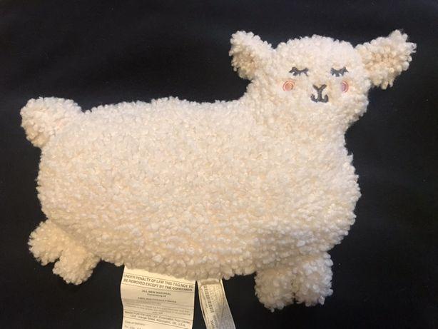 Poduszka owieczka Zaraz Home