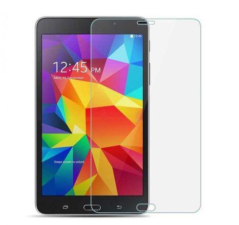 Защитное Стекло Samsung T230 / T231 / T235 Galaxy Tab 4 7.0