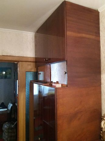 Продам качественную мебель в отличном состоянии.