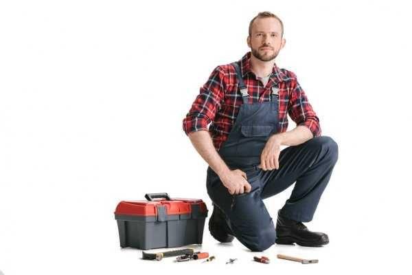 МУЖ НА ЧАС сантехника, электрика,ремонт мебели