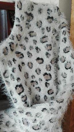 2 casacos num só