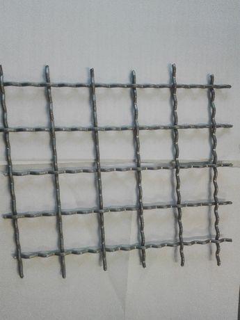 siatka/sito krepowane tanio