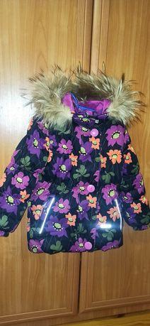 Куртка Lenne 110см