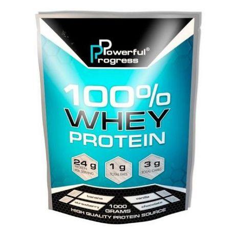 Протеин, креатин, гейнер, Рыбий жир, жиросжигатели , витамины.
