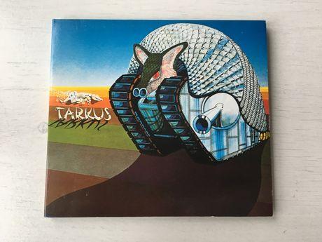 Emerson Lake & Palmer Tarkus