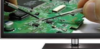 Reparaçao tv plasma lcd led/electrodomesticos