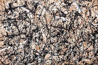 Картины абстракция