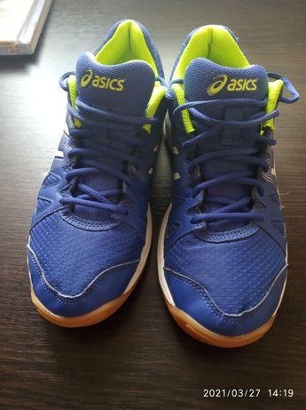 Оригінальні кросівки  ASICS GEL- UPCOURT.