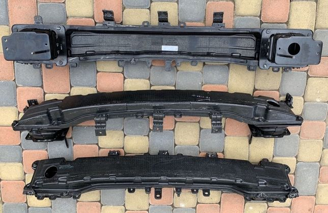 Hyundai Tucson 2015-2019 86630-D700 усилител балка Бампера в наличии