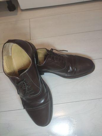 Чоловічі туфлі Samuel Windsor